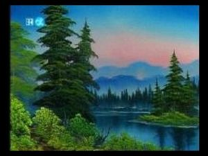 Oil painting classes in The Woodlands, Spring, and Tomball Texas